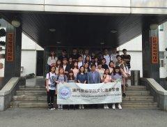 Heritage Club Cultural Trip