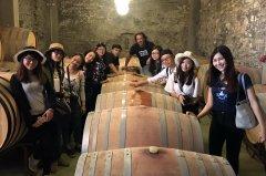 winegastronomy2016.jpg